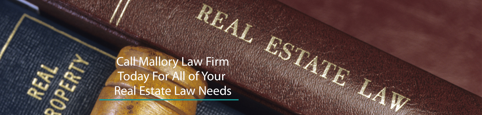 Real Estate Lawyer Panama City