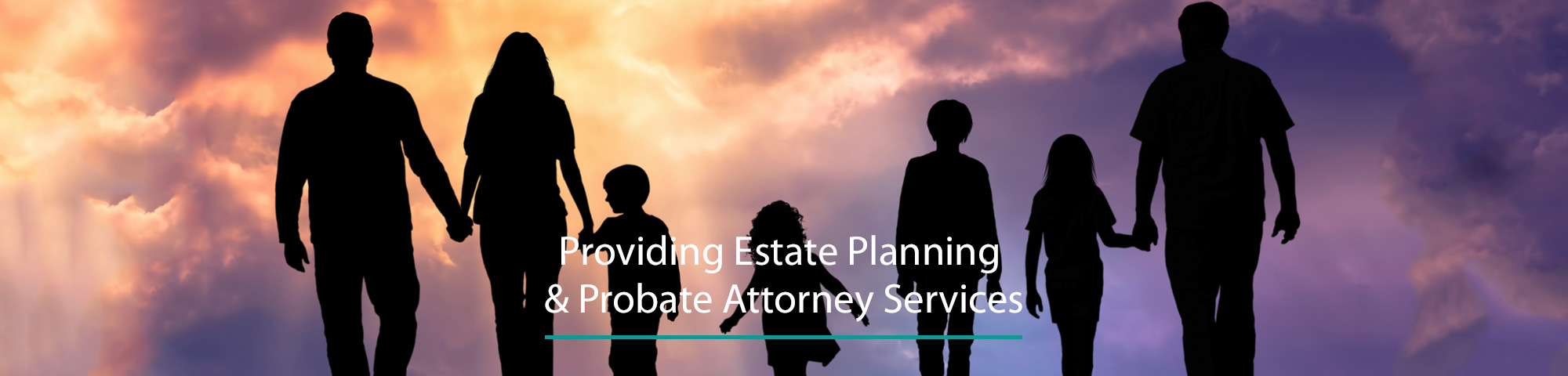 Estate Planning & Probate Panama City